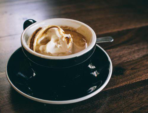 5 tipp a tökéletes kávéhoz