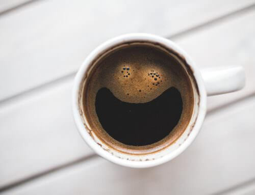 8+1 érdekesség a kávéról