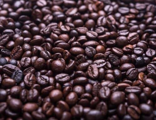 Kávépörkölős kisokos