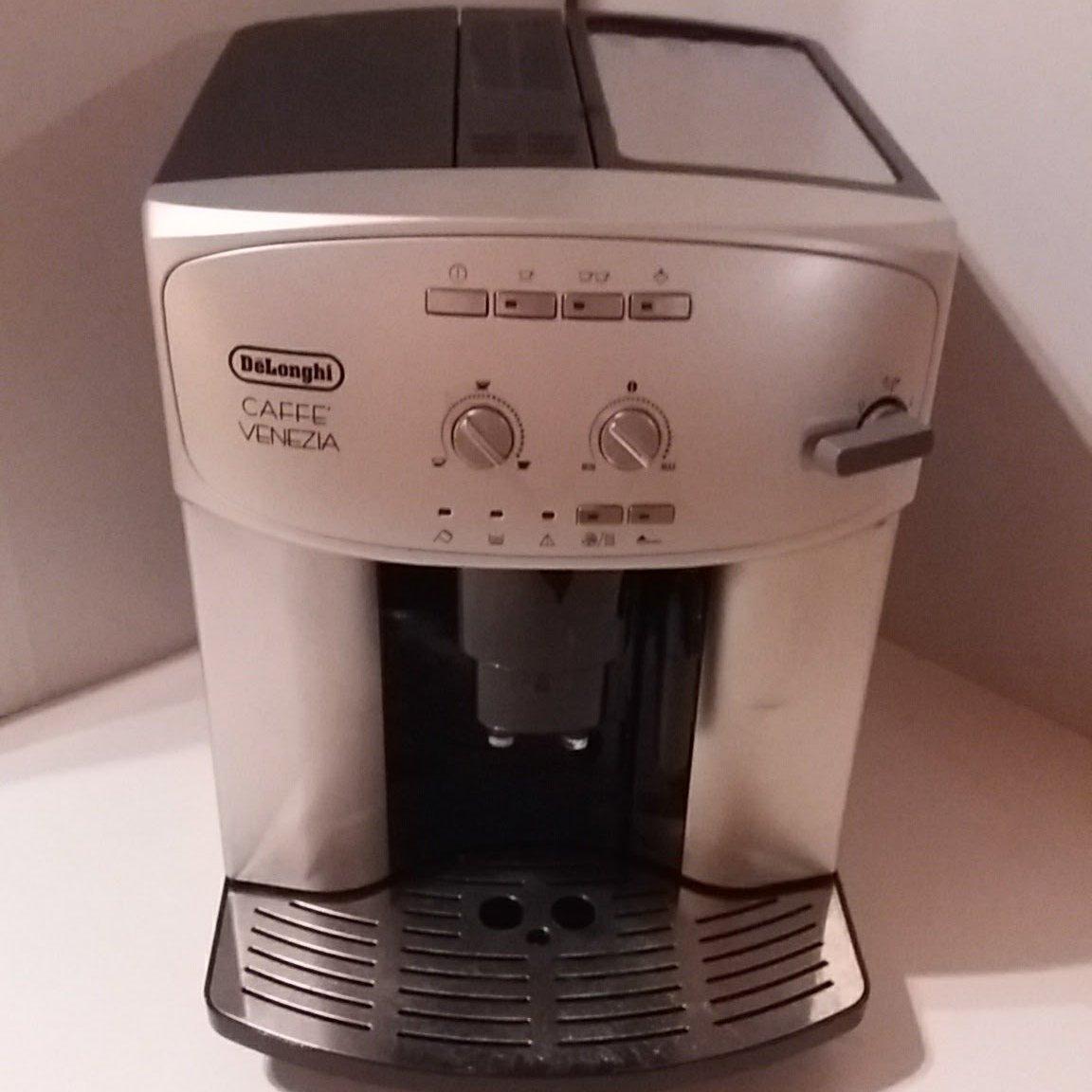 Kávégépek Olcsó kávé webáruház Olcsó kávé webáruház Ol